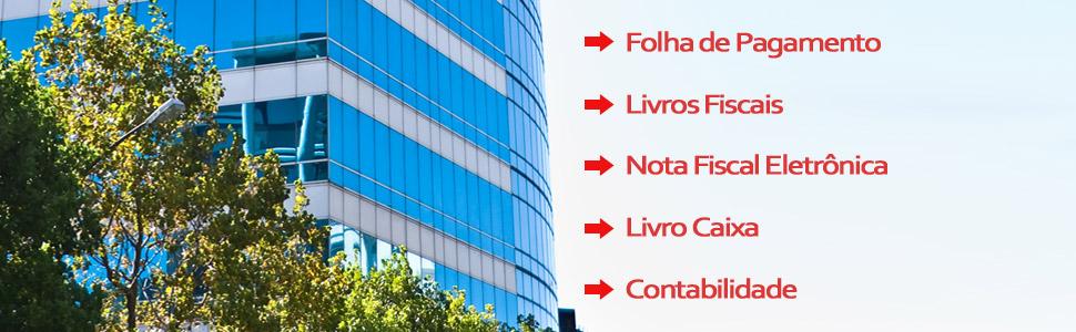 SoftBel Informática